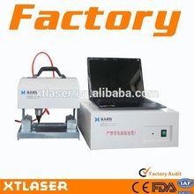 Pneumatic pin marking machine /leading manufacturer looking for distribution partner