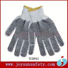 Goods from china cotton koala bear animal oven glove sets