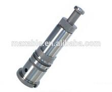 Diesel pump Plunger / element 2418455022 2455022 forDAIHATSU/ PE12P110A320LS3820