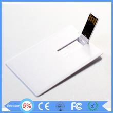 Wholesale 128mb usb flash drive - card shape with best price
