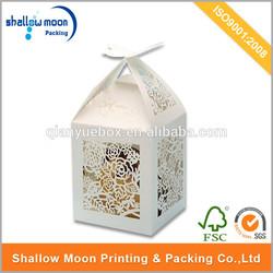 cheap party favor boxes birdcage wedding favor box,wedding favor gift box