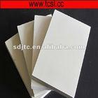 kitchen cabinet pvc foam board