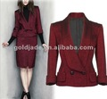 2012 bayan ofis elbise Resmiiş aşınma ve& Kadınlariş aşınma