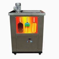 Commercial Use Popsicle Making Machine with Low Price