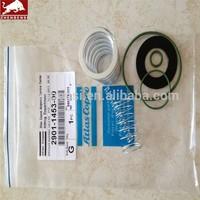atlas copco service kit air compressor check valve 2901145300 air compressor inlet valve