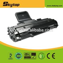 New compatible toner cartridge ML 1610 for Samsung black laser toner cartridge ML 1610 china factory price