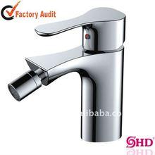 2015 New Brass Bidet Faucet SH-32518