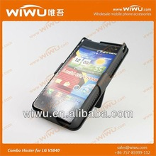 hard case with swivel belt clip for HTC incredible 2/incredible S/s710e/s710D/G11/6350