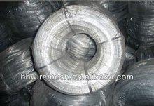 Hot-Dip Zinc-Plating Iron Wire ( Reasonable Price )