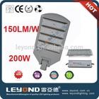 Newly 150LM/W high lumen 50W led street light module for LED/solar street light