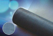2013 Autumn Canton Fair 16.3H05 E-glassUV proof60-175gHOT SALE!!Manufacturer Wall Covering Fiberglass Mesh(ISO9001:2000)