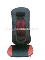 most comfortable massage cushion