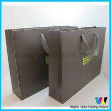 2012 Promotion handbag