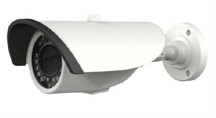 Hikvision Cctv Cameras Hikvision Cctv 600 Tvl Dis ir