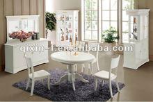 dining room modern furniture