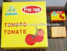 Africa tomato/shrimp/chicken/beef/fish flavor seasoning cube 4 gram&10gram