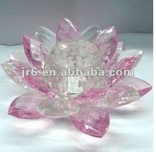 lotus flower for wedding gift