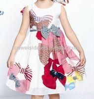 popular baby girl dress