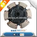 De haute qualité cd128541 camion mack disque d'embrayage et embrayage plateau de pression