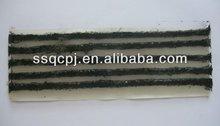 polyester string tire tread seal strings/strings repair tools