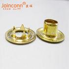China decorate metal grommet eyelet