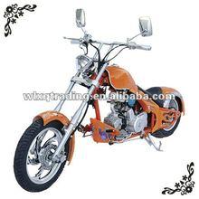 EEC 50CC Street Bike 50XQ-302