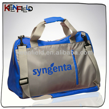 2014 New arrival travel luggage bags (CS-301448)