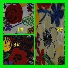 fascinating spring fashion knitting dress fabric