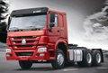caminhão 6x4 caminhão trator tão boa como a scania caminhões para venda