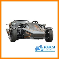 16HP 250cc racing car/EEC Trike go kart (TKG250E-X)