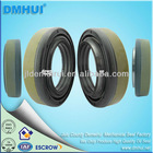 12015392B Tractor oil seal 50-70-14.5