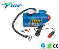12V 250 P-/inbewegliche MiniautoLuftverdichter-Gummireifenluftpumpe