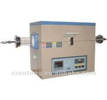 1200.C Laboratory vacuum tube furnace/1400.C tube furnace