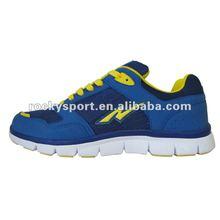2014 new design and popular running shoes, men footwear