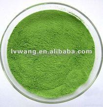 water soluble nitrogen fertilizers