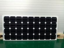 MS-MONO-80W solar power