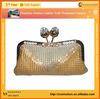 diamond evening handbags sequin bag