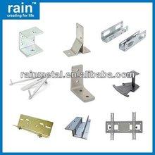 high quality t sharp metal bracket