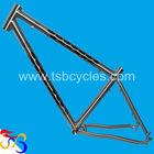 TSB-HEM1301 mtb carbon bike frame