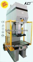 High-quality c frame small hydraulic forging press