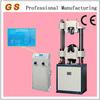 100KN LCD Display Hydraulic Universal Testing Machine/electronic pull testing machine/compression testing machine