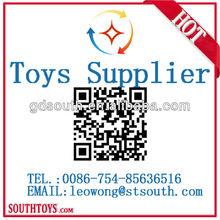 professional plastic toys manufacturer
