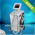 Disipar pigmentointeligente y la eliminaciónin situ& yag e- la luz de la máquina de la belleza/láser--- fg580-b