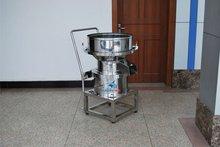 Fruit juice sieve ---Gaofu vibro separator and filter