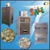 Zhengzhou Allance machine for peeling garlic