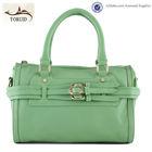 Most popular purse,new model purses and ladies handbags