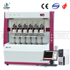 HDT/VA3216 Creep Testing Machine