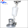 Automatic electric polishing marble machine