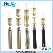 2012 new did atomizer