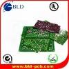mobile phone pcb circuit board